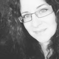 Freelancer Sara S. P.