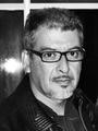 Freelancer Dante F.