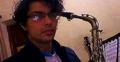 Freelancer Lisandro E.