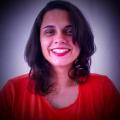 Freelancer Lilianne G.