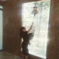 Freelancer Valeria D. O.