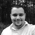 Freelancer Pedro R. A.