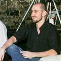 Freelancer Ivo P.