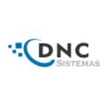 Freelancer DNS S.