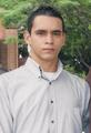 Freelancer Juan C. M. U.