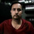 Freelancer Angel L. C.