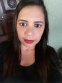 Freelancer ELENI P. D. S.