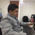 Freelancer Tomás F.