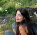 Freelancer Denise J. D.