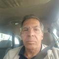 Freelancer Jairo A. F. A.