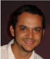 Freelancer Prometeo T. T.