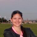 Freelancer Luiza D.