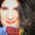 Freelancer Gabriela O.