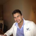 Freelancer Carlos S. F.