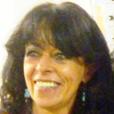 Freelancer Martha E. C.