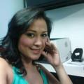 Freelancer KATHERINE L.