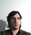 Freelancer Hernando R.