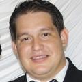 Freelancer Elian C.