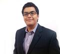 Freelancer Jose P. N.