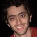 Freelancer Leonel E. J.