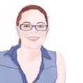 Freelancer Diana A. T.