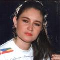 Freelancer Luz C.