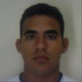 Freelancer Daniel C. A.
