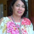Freelancer AIDA E.