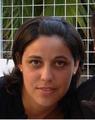 Freelancer Jesica C.