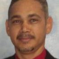 Freelancer Tony M.