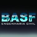 Freelancer Basf E. C.