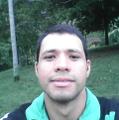 Freelancer Víctor M. R.