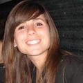 Freelancer Sofia A.