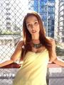 Freelancer Renata M. G. S.