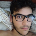 Freelancer Carlito M.