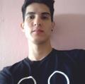 Freelancer Guillermo G.