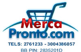 Freelancer MercaP.