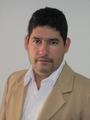 Freelancer Jorge L. B.