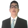 Freelancer Moisés F. S.