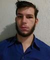 Freelancer Danilo N. R.