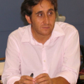 Freelancer Leoncio P. D.