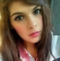 Freelancer Julietta R.