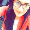 Freelancer Stephania M. A. M.