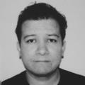 Freelancer Sergio H. R.