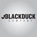 Freelancer BLACKDUCK C.