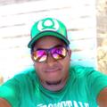 Freelancer Osvaldo S.