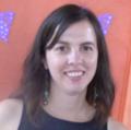 Freelancer Carolina A.