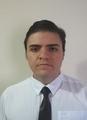 Freelancer Daniel d. G. B.