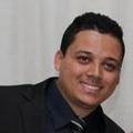 Freelancer Julio C. d. S. F.