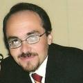 Freelancer Juan C. V. H.
